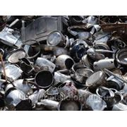 Нержавеющая сталь лом цены, лом нержавеющей стали цена, прием лома нержавеющей стали фото