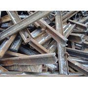 Металлолом в Москве сдать выгодно, безопасно и законно!? Можно на нашей производственной площадке!