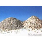 Натрий муравьинокислый Натрий формиат ФТП (добавка в бетон) фото
