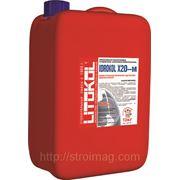 """Пластификатор для раствора """"Idrokol X20 - m"""" 10кг, LITOKOL фото"""