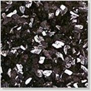 Уголь активированный БАУ-А (мешок-фасовка 10 кг)