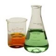 Органический химический реактив 3-метил-1-фенил-2-пиразолин-5-он, имп. фото