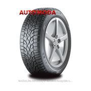 225/60R18 XL 104T GISLAVED NORD*FROST 100 шип. фото