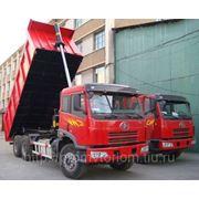 Прием металлолома в Москве и Московской области. Сдать металлолом в Железнодорожном.