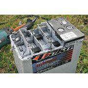 Сдать аккумулятор б/у. Покупаем отработанные аккумуляторы типа: ТНЖ, ВНЖ, НК и др. фото