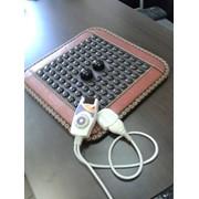 Согревающий мат с дисками из турмания DKY-01 фото