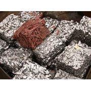 ВЦМ-НН купит у вас лом алюминия,банку,сорт ДОРОГО! фото