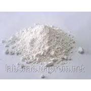 Калий фосфорнокислый 2-замещенный ч