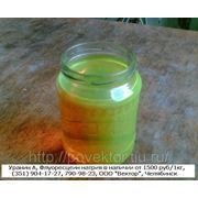 Флуоресцеин натрия (Польша-Индия) фото