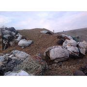 Куплю отходы ПЛАСТИКАТА от НЕФТЕПОГРУЖНОГО и любых других КАБЕЛЕЙ!!! фото