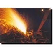 Утилизация покупка металлолома фото