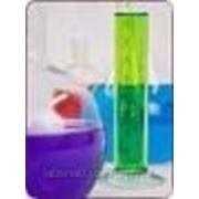 Гидразин гидрат ч (N2H4: 64% min)