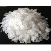 Натрий едкий (каустик) техническая гранулированная