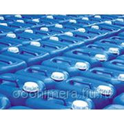 Муравьиная кислота фото