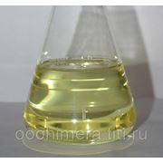 Олеиновая кислота м.В/ Б-115 фото