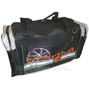 7587-ДС-113 L Дорожно-спортивная сумка фото