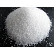 Кислота борфтористоводородная 40% (тетрафтороборная кислота) фото