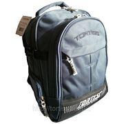 7554-70527/2 рюкзак городской (есть видео) фото