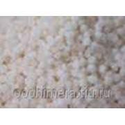 Трехосновной сульфат свинца (ТОСС) фото