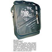 6824-70320 сумка молодежная- фото