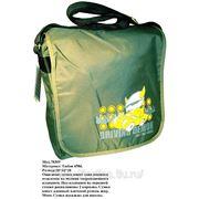 6819-70309 сумка молодежная фото