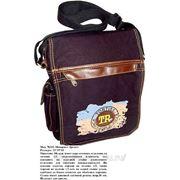 6825-70322 сумка молодежная фото