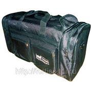 6953-Д-9М/2 сумка спортивная фото