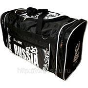 7392-Д-190 bsc Дорожно-спортивная сумка фото