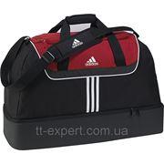 Спортивная сумка adidas Tiro Teambag Bottom Compartment L фото