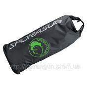 Сумка для подводного снаряжения SPORASUB Dry Backpack фото