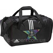 Спортивная сумка adidas Star Teambag фото