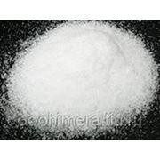 Стеариновая кислота Т-18/ Т-32, Китай фото