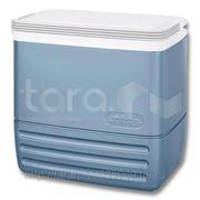 Изотермический контейнер объемом 22,5 литра MC 36 фото