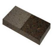 Составы для пропитки бетонных поверхностей фото