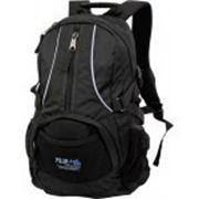 Рюкзак Polar П1057-05 фото
