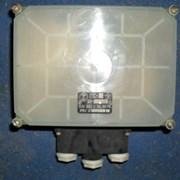 СУС-И датчик реле уровня фото