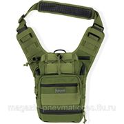 Maxpedition Colossus Versipack 0424G фото