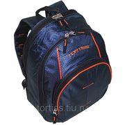 7261-70543 рюкзак городской фото