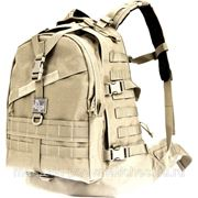 Maxpedition VULTURE-II 3-Day Backpack фото