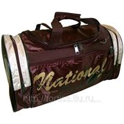 7588-ДС-259 L Дорожно-спортивная сумка фото