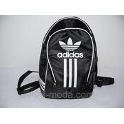 Рюкзак спортивкый подросток (Код: МРЦ) фото