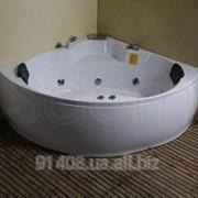 Ванна гидромассажная Iris TLP-651 фото