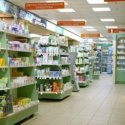 Сопровождение продаж лекарственных средств фото