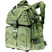 Maxpedition Condor-II Backpack фото