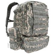 Рюкзак Condor 3-Days Assault Pack, AT-digital, новый фото