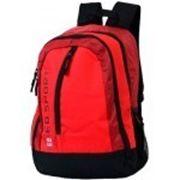 Рюкзак Enrico Benetti 47040 (красный)