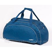 Фавор сумки дорожные 041-03-2 длина 50 см