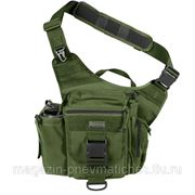 Maxpedition Jumbo Versipack 0412G фото