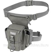 Maxpedition Thermite Versipack 0401F 0401G 0401K фото