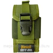 Maxpedition Clip-on PDA Phone Holster 0112G 0112B фото